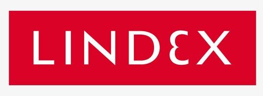 lindex-1